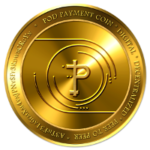 payment coin logo