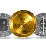 podbitcoin pod payment coin banner