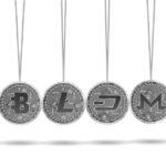 podbitcoin pod payment coin pendulum