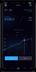 iPhone-POD-Trade